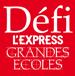 Logo-Dfi-rouge-carr_small.jpg